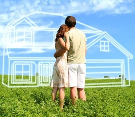 mortgage broker and refinancing Home Loans