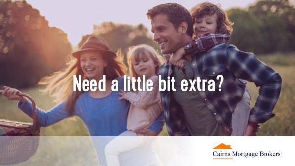 Personal Loans In Cairns